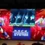 『ロックマン ゼロ&ゼクス ダブルヒーローコレクション』タイムアタックを実装!TEAM SHACHIと『ロックマン』コラボも【TGS2019】
