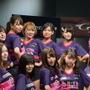 グラドル倉持由香がプロデュース「G-STAR Gaming」チームメンバー発表―JKから現役薬剤師まで【TGS2019】