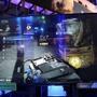 最新作目白押しのSIEブース試遊レポ!『CoD:MW』&『アイアンマンVR』をプレイ【TGS2019】