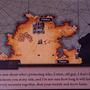 『パンツァードラグーン:リメイク』に国産レトロ風SRPG『Rise Eterna』など展示のForever Entertainmentブースレポ【TGS2019】