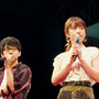 『聖剣伝説3 TRIALS of MANA』東京ゲームショウ2019イベントレポート…声優陣が直接ボスバトル!?いきなり生演技!?ファンサービス溢れるステージに【TGS2019】