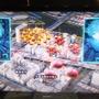 『十三機兵防衛圏』の戦闘パートは司令官気分! 情報は視覚化され、カッコいいのに分かりやすい【TGS2019】