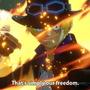 今度の主人公は「サボ」!『ONE PIECE WORLD SEEKER』有料DLC第2弾「正義の在処」紹介映像公開