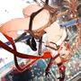 『オルサガ』選べるエイトガチャ&限定クエスト開催中─体操姿の「シュエット」「トルテ」「クー・モリモル」が登場!