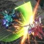 『機動戦士ガンダム エクストリームバーサス2』9月26日アップデート実施―2000コストの射撃寄り万能機「ドーベン・ウルフ」参戦!