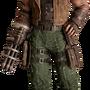 『FF7 リメイク』マテリアや召喚獣を加えたバトルシステムを公開!対アプス戦の映像で新要素をまとめてチェック
