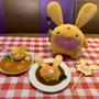 『ぷよクエ』全国4都市で「ぷよクエカフェ2019」開催決定!今年も投稿されたアイデアを元に新メニューが登場