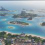 『Tropico 6』開発・Kalypso Mediaへインタビュー!「どんな選択もバカバカしくて面白くなることを意識した」【TGS2019】