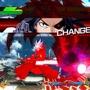 『BLAZBLUE CROSS TAG BATTLE』Ver2.0 新プレイアブルキャラクター&新システムが明らかに─「雪泉&マイ」の描き下ろしイラストを公開!