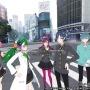 VRとアドベンチャーゲームを掛け合わせた『東京クロノス』が体験させてくれたこと