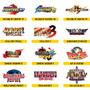 「NEOGEO Arcade Stick Pro」13,900円+税で2019年秋発売決定!9月26日より予約受付開始