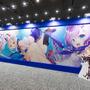 『アズレン』中国応援コスプレイヤーの美しさが存在感放つ!2周年リアルイベントフォトレポート【写真66枚】
