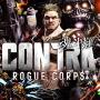 ケレン味満載のハチャメチャアクションがついに登場!「魂斗羅」シリーズ最新作『CONTRA ROGUE CORPS』発売開始