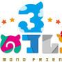 アプリ版『けものフレンズ3』初イベント「ブラックジャガーパーク建設中!」9月30日より開催!勢いに身を任せたブラックジャガーは…