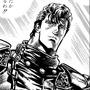 """『北斗の拳 LEGENDS ReVIVE』愛するユリアに命を捧げた「ジュウザ」登場!""""ランキングガチャ""""開催中"""