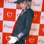 「Claps!パーティー」Alto Tanaka