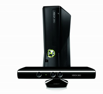 Kinect for  Xbox360