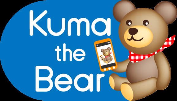 Kuma the Bear