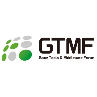Game Tools & Middleware Forum 2015
