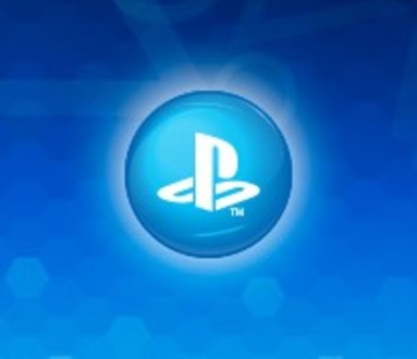 PlayStation Networkに障害発生中、PS Storeやサービスが一部利用不可に