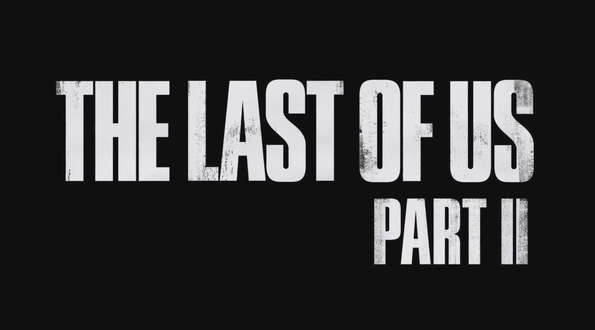 【PSX 16】Naughty Dog新作『The Last of Us Part II』が発表!