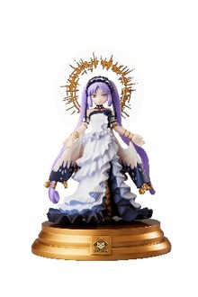 『FGO Duel -collection figure-』第1弾・第2弾の発売日決定!「ジャンヌ・ダルク〔オルタ〕」などが第3弾で登場