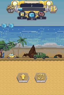 https://www.inside-games.jp/imgs/p/D463gw6vmiXGCT_yb6SSh8MJCAZMBQQDAgEA/870730.jpg