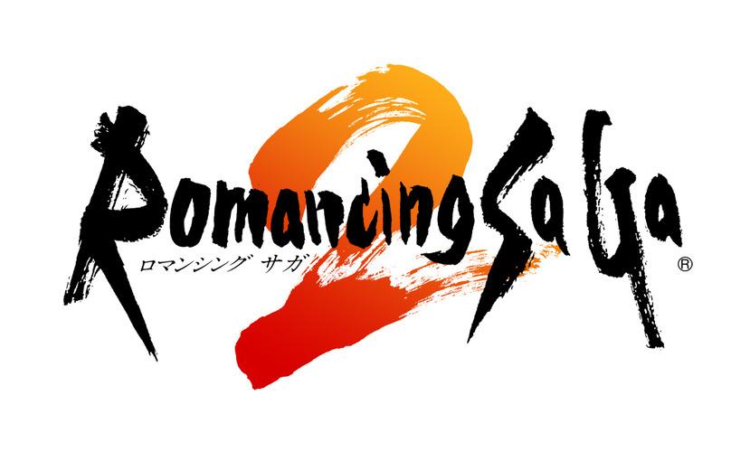 [Romancing Saga 2] ที่ทำให้เล่นกับจอใหญ่โดยเฉพาะ!!!