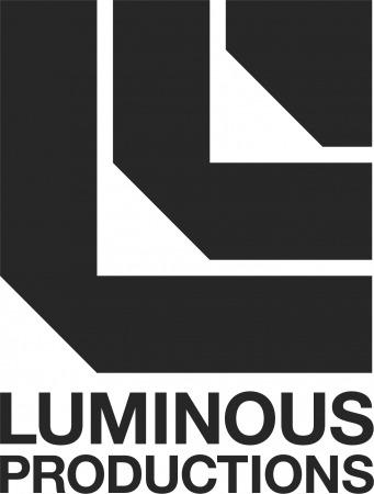 田畑端氏を中心とした新スタジオ「Luminous Productions」が誕生―「フレームに捉われず、新規AAAタイトルを提供」