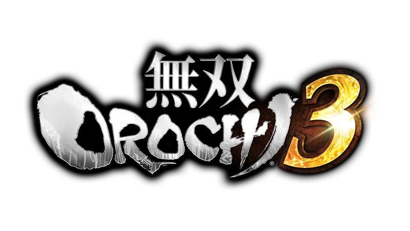 [Musou Orochi 3] กับ รายละเอียดแรกเกี่ยวกับ เทวภัณฑ์ พร้อม ข้อมูลตัวละครใหม่!!!