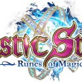 MysticStone-Runes of Magic-