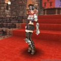 (c)2005-2007 SQUARE ENIX CO., LTD. All Rights Reserved. Licensed to Gamepot Inc.