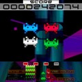 SPACE INVADERS EXTREME Z