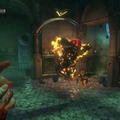 Spike The Best BIOSHOCK