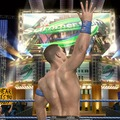 WWE 2010 SmackDown vs. Raw