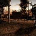 MASSIVE ACTION GAME(MAG)