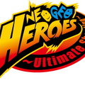 NEOGEO HEROES ~Ultimate Shooting