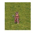 (c)2007 Gravity Corp. & Lee Myoungjin(studio DTDS). All Rights Reserved. (c)2007 GungHo Online Entertainment, Inc. All Rights Reserved.