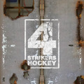 4 Strikers Hockey