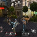 Splinter Cell Conviction HD