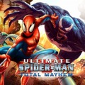Spider Man:Total Mayhem