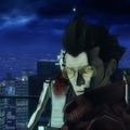 NO MORE HEROES 2