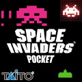 SPACE INVADERS INFINITY GENE