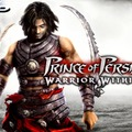 Prince of Persia : Warrior Within HD