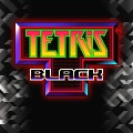 Tetris R & c 1985 - 2007 Tetris Holding, LLC. Licensed to The Tetris Company. Game Design by Alexey Pajitnov.Logo Design by Roger Dean. All Rights Reserved. Sub-licensed to Electronic Arts Inc. and G-mode, Inc.
