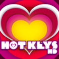 Hot Keys HD