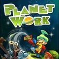 PLANET WORK