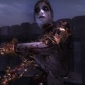 【E3 2011】和製体感ホラー、Kinect『Rise of Nightmares』