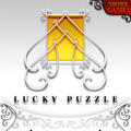 LUCKY PUZZLE Lite