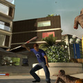 欧州PlayStation Homeに『Dead Island』のゾンビが襲来!